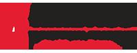 kineticsft Logo